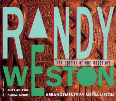 #150 Blue Moses - Randy Weston (30 janvier 2012) R_west10