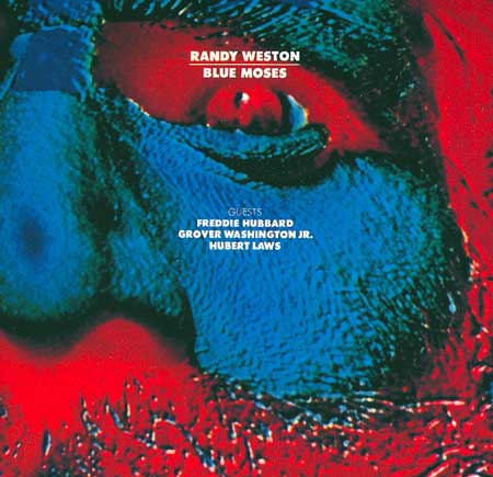 #150 Blue Moses - Randy Weston (30 janvier 2012) Randyw10
