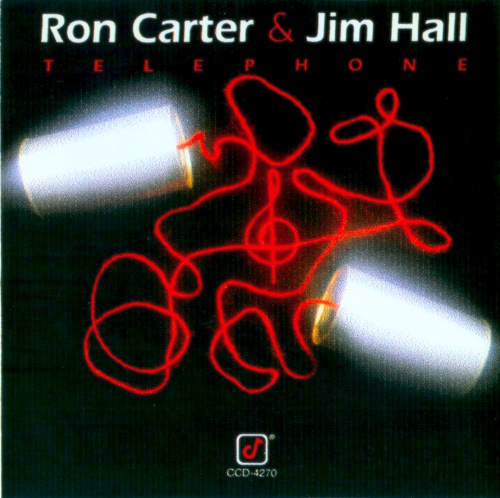 Jim Hall Ron_ca10