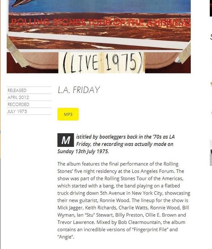 LA Friday (Live 1975) [Stones archive] - Page 2 Sans_149