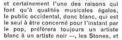 Les Rolling Stones dans la presse française - Page 2 Sans_187