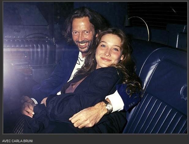 Les 1000 visages d'Eric Clapton Sans_t43