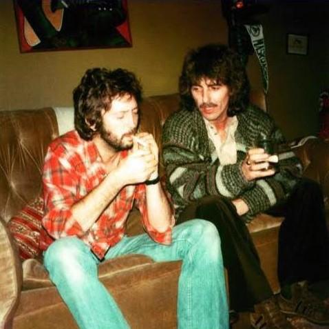 Les 1000 visages d'Eric Clapton - Page 2 Sans_t47