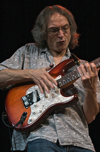 Sonny Landreth : Elemental Journey (2012) Sonny-10