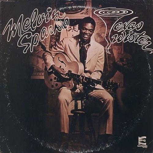 Melvin Sparks Texas_10