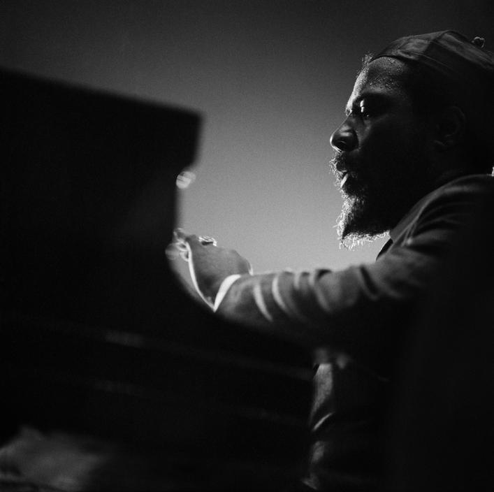 Thelonious Monk - Sujet général Tumbl197