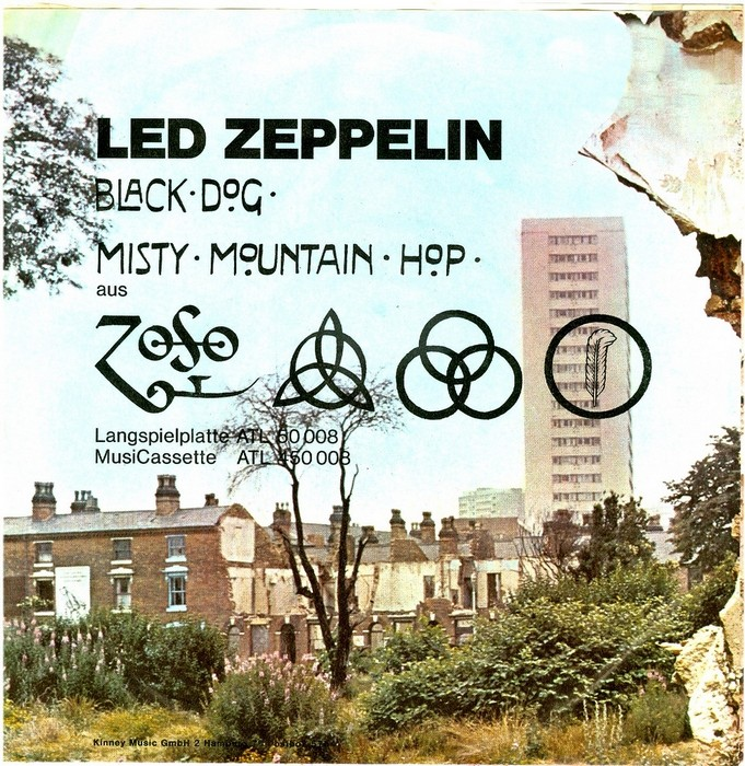 Pictures at eleven - Led Zeppelin en photos - Page 5 Tumblr67
