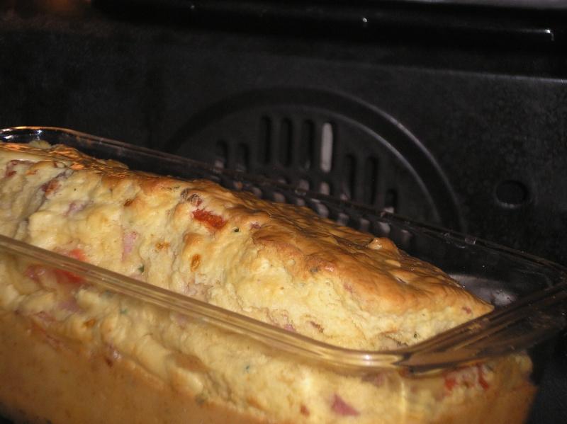 Cakes salés P6050111