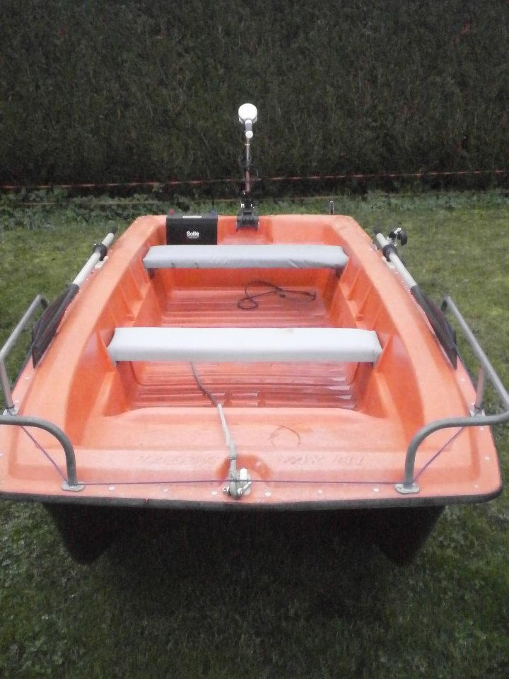 enfin ma première barque. 30876410
