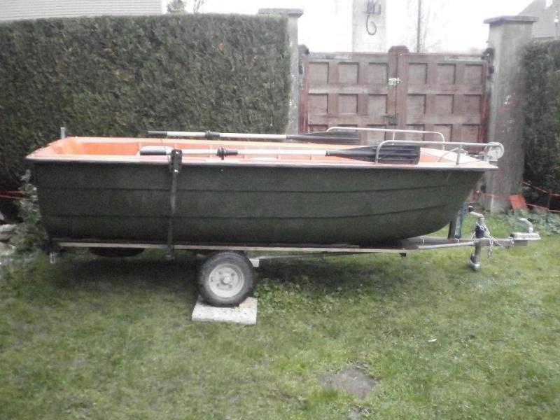 enfin ma première barque. 37900910