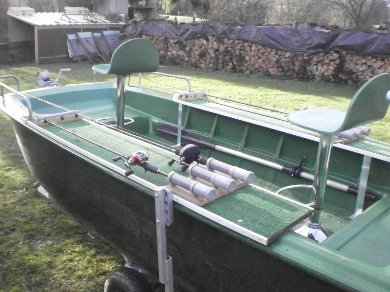 enfin ma première barque. P1010220