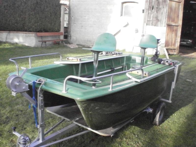 enfin ma première barque. P1010221