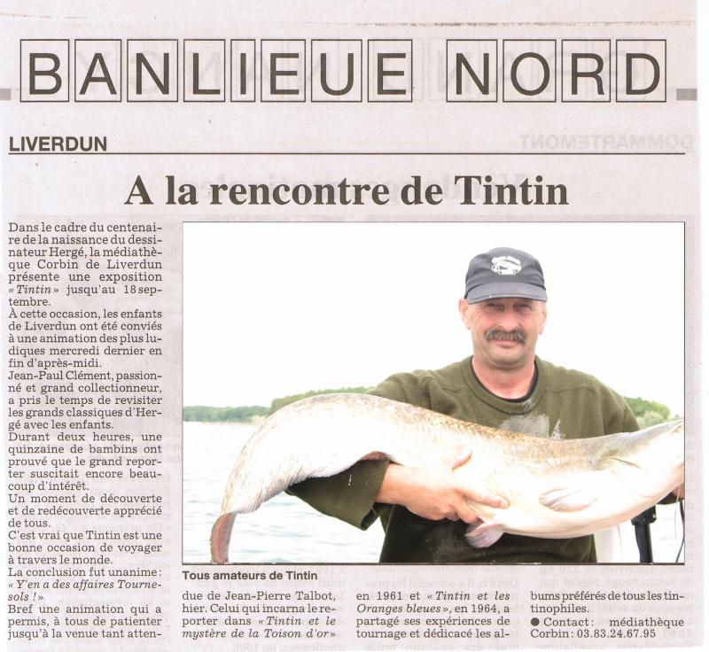 Concours photos Tintin10
