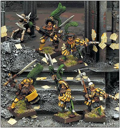 [Reference] Official Citadel Miniatures for Mordheim Averla11