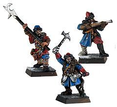 [Reference] Official Citadel Miniatures for Mordheim Kislev12