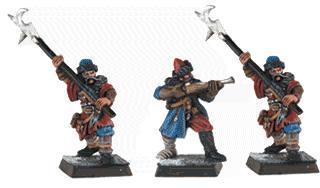[Reference] Official Citadel Miniatures for Mordheim Kislev13