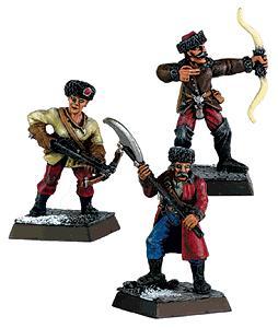 [Reference] Official Citadel Miniatures for Mordheim Kislev16