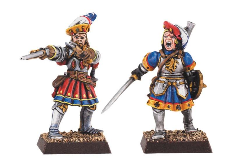 [Reference] Official Citadel Miniatures for Mordheim Mercen10