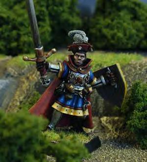 [Reference] Official Citadel Miniatures for Mordheim Mercen14