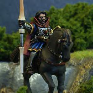 [Reference] Official Citadel Miniatures for Mordheim Mercen15