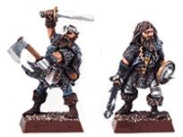 [Reference] Official Citadel Miniatures for Mordheim Mercen17