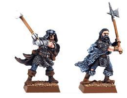 [Reference] Official Citadel Miniatures for Mordheim Mercen18