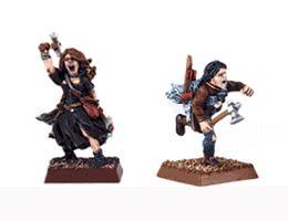 [Reference] Official Citadel Miniatures for Mordheim Mercen19