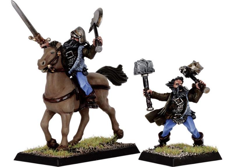 [Reference] Official Citadel Miniatures for Mordheim Mercen20