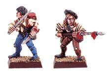 [Reference] Official Citadel Miniatures for Mordheim Mercen24