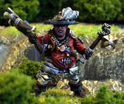 [Reference] Official Citadel Miniatures for Mordheim Mercen27