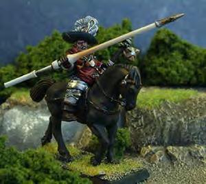 [Reference] Official Citadel Miniatures for Mordheim Mercen28