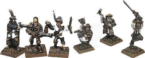 [Reference] Official Citadel Miniatures for Mordheim Ostlan11