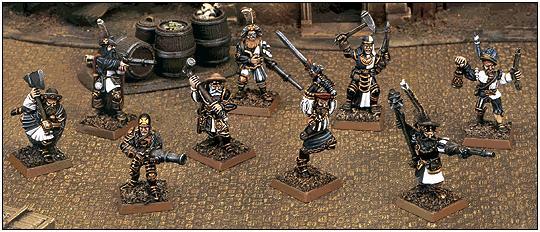 [Reference] Official Citadel Miniatures for Mordheim Ostlan12