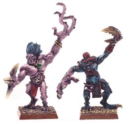 [Reference] Official Citadel Miniatures for Mordheim Posses12