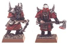 [Reference] Official Citadel Miniatures for Mordheim Posses13