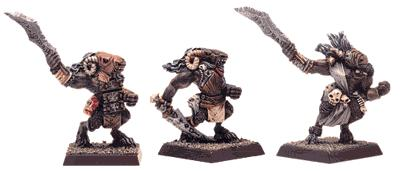 [Reference] Official Citadel Miniatures for Mordheim Posses15