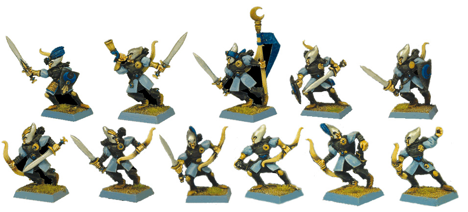 [Reference] Official Citadel Miniatures for Mordheim Shadow10
