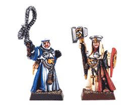 [Reference] Official Citadel Miniatures for Mordheim Sister11