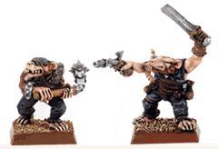 [Reference] Official Citadel Miniatures for Mordheim Skaven12