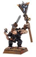 [Reference] Official Citadel Miniatures for Mordheim Skaven13