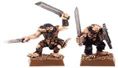 [Reference] Official Citadel Miniatures for Mordheim Skaven14