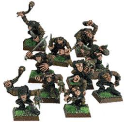 [Reference] Official Citadel Miniatures for Mordheim Skaven16