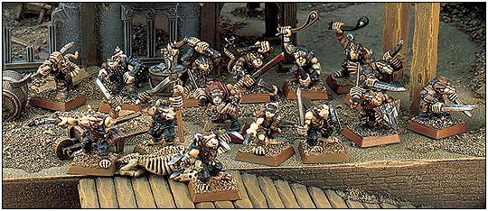 [Reference] Official Citadel Miniatures for Mordheim Skaven17