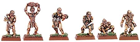 [Reference] Official Citadel Miniatures for Mordheim Undead16