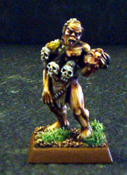 [Reference] Official Citadel Miniatures for Mordheim Undead17