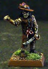 [Reference] Official Citadel Miniatures for Mordheim Undead19