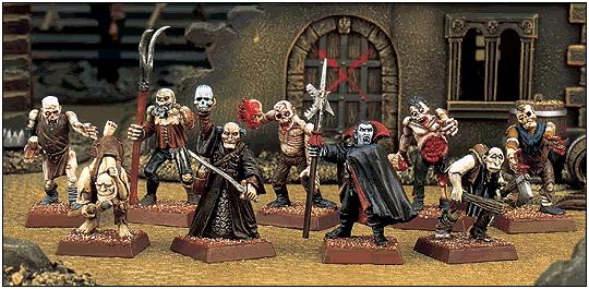 [Reference] Official Citadel Miniatures for Mordheim Undead20