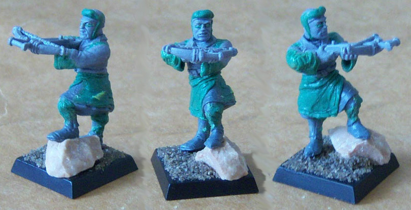 Eastern Promises - Battle Monks of Cathay warband - Page 3 Wip310