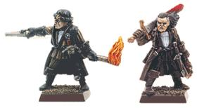 [Reference] Official Citadel Miniatures for Mordheim Witch_13