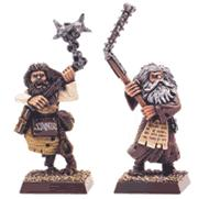 [Reference] Official Citadel Miniatures for Mordheim Witch_14